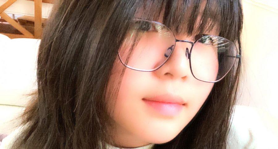 Doreen Yoon