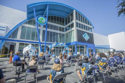 Photo Courtesy of: https://ugolini.co.th/ugolini/the-cube-ice-rink-opens/