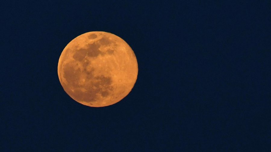 Photo Courtesy of: https://www.wfla.com/weather/weather-stories/pink-moon-biggest-and-brightest-full-moon-weve-seen-this-year-rises-monday-night/