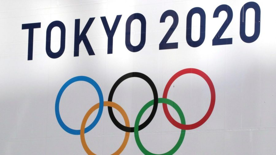 Olympic+Update