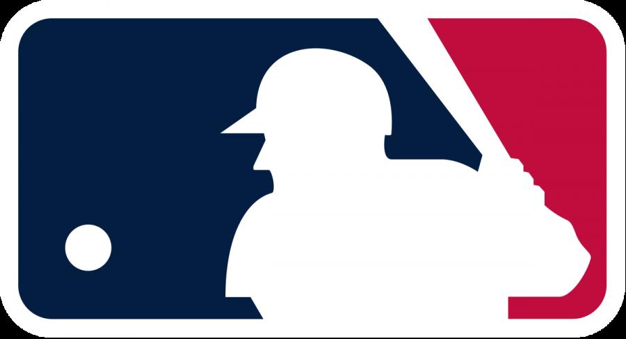 MLB Starts