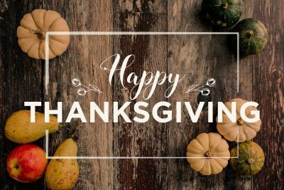 Photo Courtesy of: https://www.losaltosca.gov/community/page/happy-thanksgiving